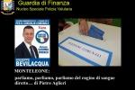 Operazione Agora, pasta e parmigiano in cambio dei voti: le intercettazioni - Video