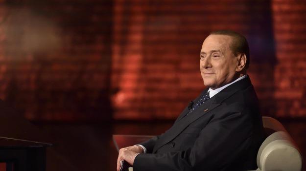 Ruby, Silvio Berlusconi, Sicilia, Cronaca