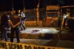 Bangladesh, blogger ucciso a colpi di machete: è il terzo da febbraio