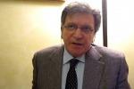 Alcamo, dimissioni di Bonventre: «Una scelta dolorosa»