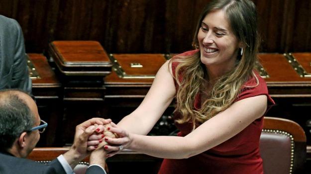 riforma, Senato, Sicilia, Politica