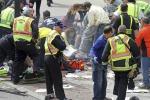 Tre morti alla maratona di Boston, attentatore condannato a morte