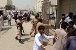 Ancora impiccagioni in Pakistan: otto persone giustiziate