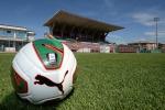 Spettacolo ed errori, il festival del gol sorride all'Alcamo