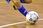 Calcio a 5 , si salva la Pro Gela