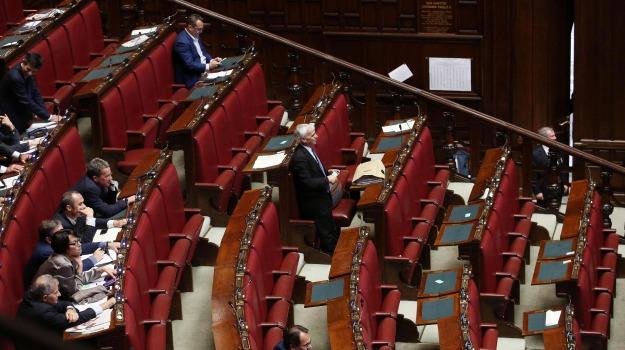 italicum, premio maggioranza, sbarramento, Sicilia, Politica