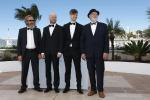 "Cannes, a sorpresa Islanda vince ""Un certain regard"": premio discusso"