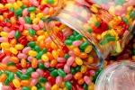 Agrigento, compra caramelle con i soldi falsi: denunciato quindicenne
