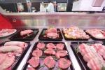 Alimentare, gli italiani consumano meno carne: -16% in 8 anni