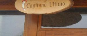 Roma, auto incendiata davanti alla casa famiglia del Capitano Ultimo