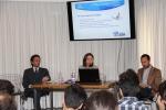 A Catania studenti a scuola di impresa e legalità
