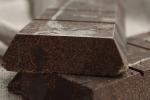 """La """"fabbrica"""" di cioccolato fa il pieno a Modica: parte la kermesse"""
