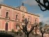 Coronavirus, salgono a 25 i casi ad Aci Catena: il sindaco prepara misure restrittive