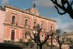 Corruzione, pena concordata per l'ex sindaco di Aci Catena: per lui tre anni di reclusione