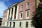 Discarica di Bronte, il Comune non chiede la fissazione dell'udienza e il Tar archivia il ricorso
