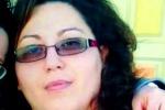 "Casalinga agrigentina scomparsa, ha telefonato alla madre: ""Sto bene"""