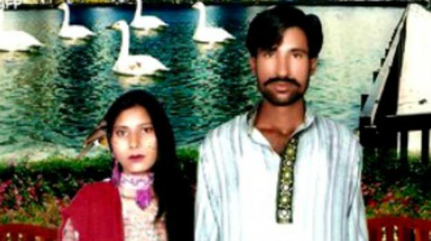 100 incriminati, arsi vivi, cristiani, Pakistan, Sicilia, Mondo