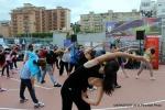 """Unipa e Cus """"regalano sport"""", a Palermo settimana di attività gratuite"""