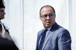Gelo Faraone-Crocetta, riforma Province o elezioni anticipate il prossimo autunno