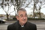 """Sì alle nozze gay, l'arcivescovo di Dublino: """"Una rivoluzione sociale"""""""