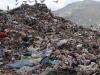 """""""In Sicilia manca un piano rifiuti"""", l'Unione Europea blocca 179 milioni"""