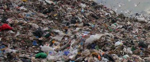 Rifiuti, Figuccia: discariche al collasso e città sporche. Tutti contro tutti e niente soluzioni