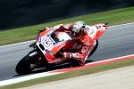 Libere al Mugello, vola la Ducati di Dovizioso: Rossi è sesto
