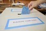 Si vota in 7 comuni dell'Agrigentino: alle urne quasi 150 mila elettori