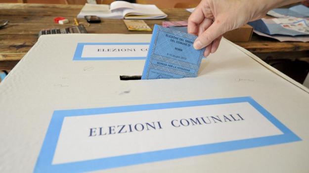 amministrative, ballottaggi, Sicilia, Politica