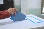 Sicilia alle urne domenica, 29 i Comuni chiamati a eleggere il proprio sindaco