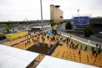 Al via Expo 2015 - Tutte le foto dell'apertura