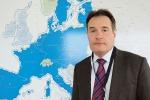 Frontex, la base operativa regionale sarà a Catania