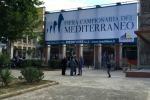 A Palermo riparte la Fiera campionaria del Mediterraneo - Video