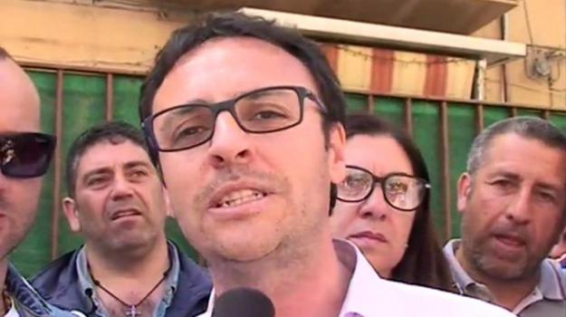 tetti stipendi ars, Nello Musumeci, Vincenzo Figuccia, Sicilia, Politica