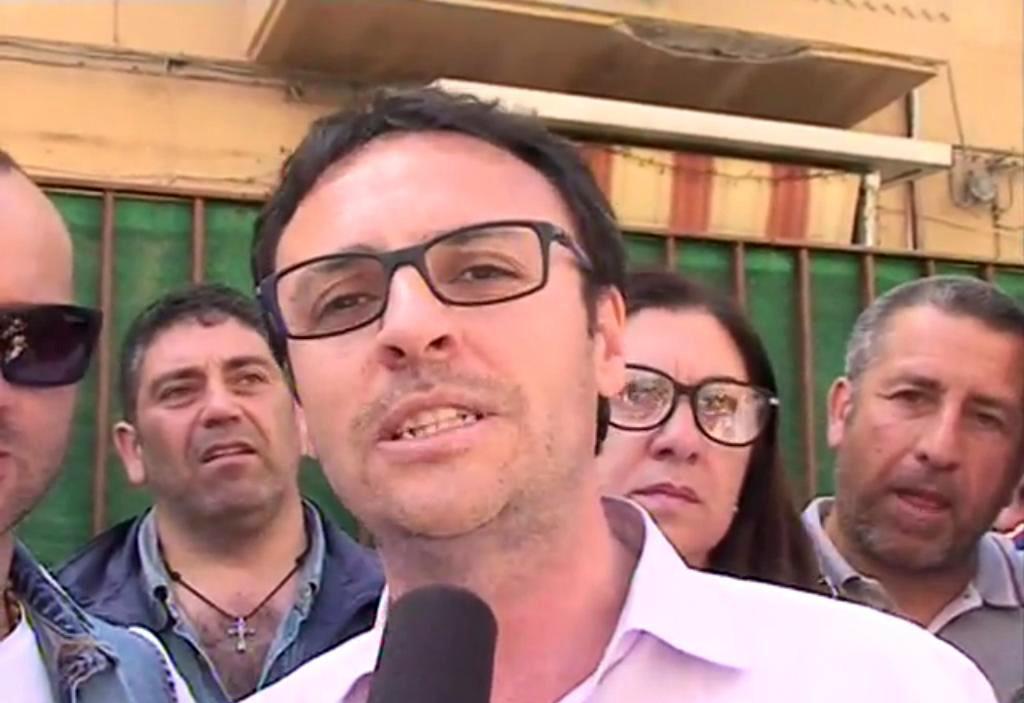 Sicilia, Figuccia si dimette da assessore