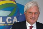 Sammarco: firmato accordo Unicredit, ora le assunzioni in Sicilia