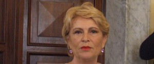 """""""Spese pazze"""" all'Ars, confermata la condanna per Adamo: dovrà pagare 181mila euro"""