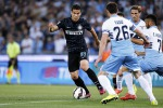 Hernanes tiene l'Inter sul treno Europa Veleni dopo il pari tra Parma e Napoli