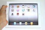 """Apple, a giugno il nuovo iPad e lo """"speaker"""" da salotto"""