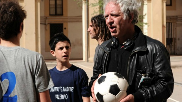 cinema, Vittoria, Ragusa, Cultura