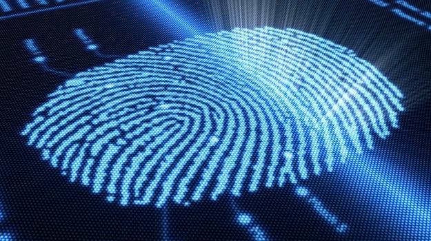 carta d'identità elettronica, pubblica amministrazione, Sicilia, Società
