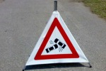 Auto contro il guardrail, muore una donna a Partanna