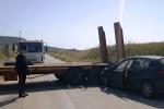 Acate, perde la vita un uomo di Niscemi: ecco il luogo dell'incidente - Foto