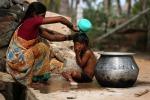 Nuova tragedia in India, 49 bimbi morti in ospedale in un mese