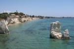 Lido di Noto, dodici milioni per tutelare la costa