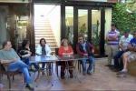 """Lampedusa, l'appello della Regione all'Europa: """"L'isola va sostenuta"""" - Video"""