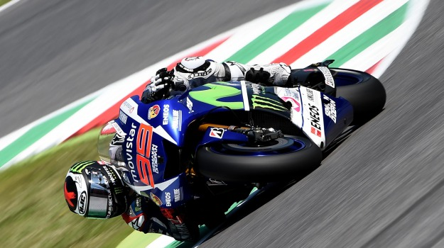 Gran Premio, moto gp, motomondiale, Andrea Iannone, Jorge Lorenzo, Valentino Rossi, Sicilia, Sport