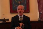 Pozzallo, il sindaco: voglio evitare il dissesto