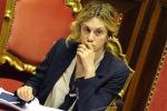 Pubblica amministrazione, pronto il decreto per oltre 2 mila assunzioni