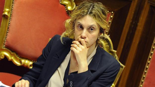 assunzioni, dipendenti pubblici, impiego statale, LAVORO, precari, pubblica amministrazione, Marianna Madia, Sicilia, Economia